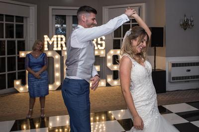 Ben_&_Victoria_St_Albans_Statham_Lodge_Wedding_00162
