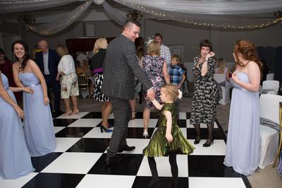 Ben_&_Victoria_St_Albans_Statham_Lodge_Wedding_00164