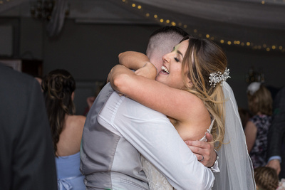 Ben_&_Victoria_St_Albans_Statham_Lodge_Wedding_00165