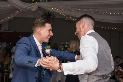 Ben_&_Victoria_St_Albans_Statham_Lodge_Wedding_00170
