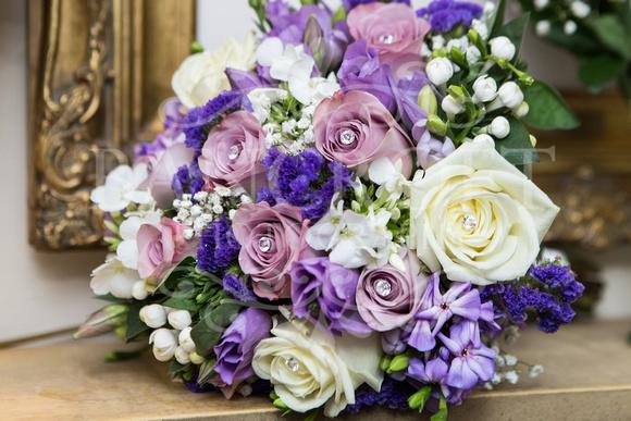 Barry & Stacey Leasowe Castle Wedding 00132