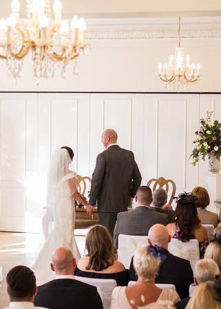 Ian_&_Sara_West_Tower_Wedding 00256-2
