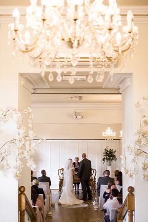 Ian_&_Sara_West_Tower_Wedding 00261
