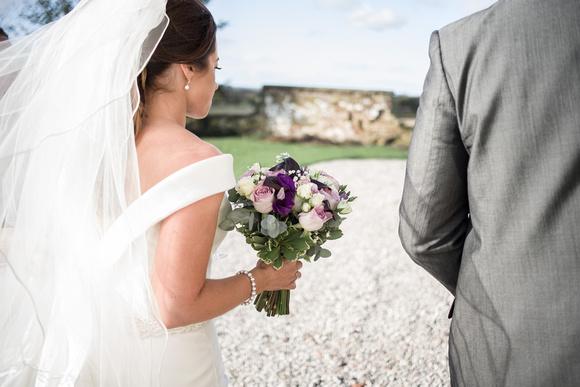 Ian_&_Sara_West_Tower_Wedding 00298