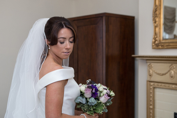 Ian_&_Sara_West_Tower_Wedding 00314