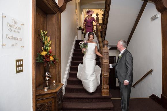 Ian_&_Sara_West_Tower_Wedding 00344