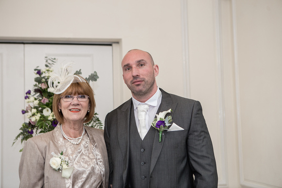 Ian_&_Sara_West_Tower_Wedding 00372