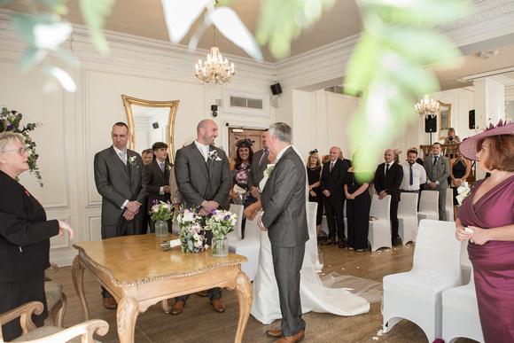 Ian_&_Sara_West_Tower_Wedding 00405