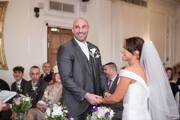 Ian_&_Sara_West_Tower_Wedding 00431