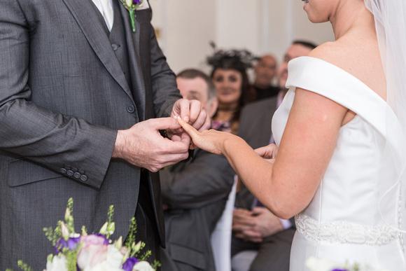Ian_&_Sara_West_Tower_Wedding 00449
