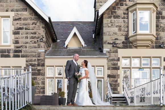 Ian_&_Sara_West_Tower_Wedding 00495