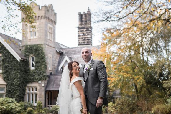 Ian_&_Sara_West_Tower_Wedding 00543