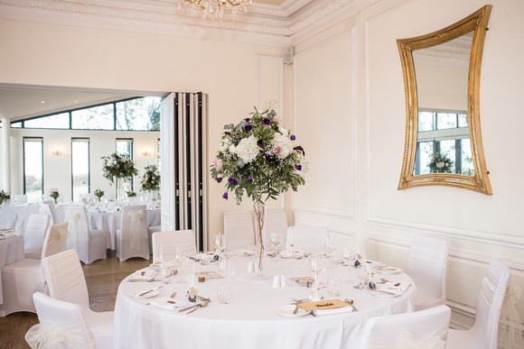 Ian_&_Sara_West_Tower_Wedding 00571