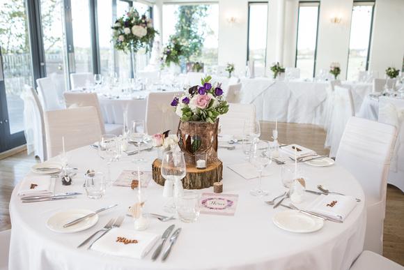 Ian_&_Sara_West_Tower_Wedding 00574