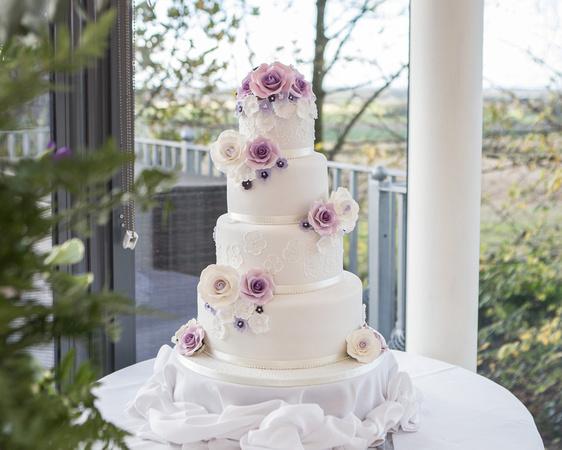 Ian_&_Sara_West_Tower_Wedding 00579