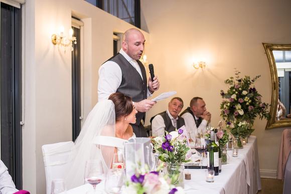 Ian_&_Sara_West_Tower_Wedding 00863