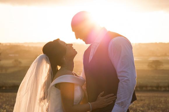 Ian_&_Sara_West_Tower_Wedding 00879
