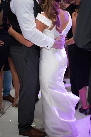 Ian_&_Sara_West_Tower_Wedding 01098