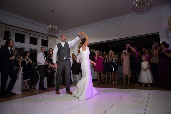 Ian_&_Sara_West_Tower_Wedding 01232