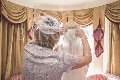 Andy & Lianne Fir Grove Wedding 00293