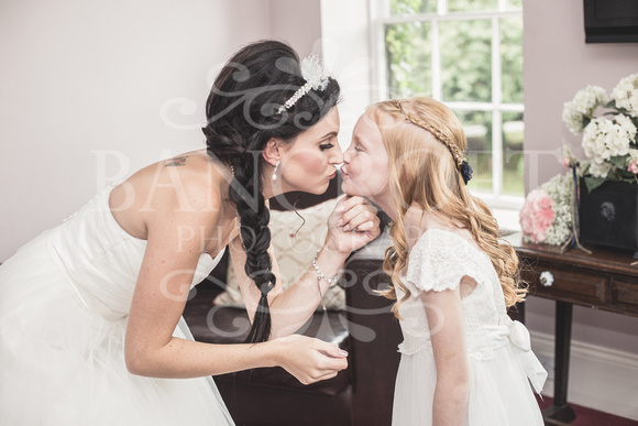 David & Rebecca Statham Lodge Wedding 00997
