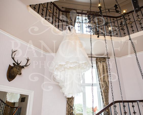 Barry & Stacey Leasowe Castle Wedding 00204