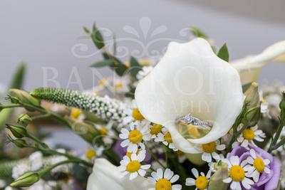 Megan & Paul - Walton Hall Wedding-00011