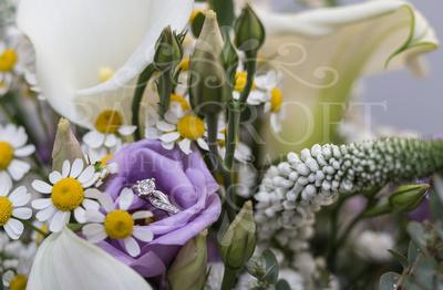 Megan & Paul - Walton Hall Wedding-00013