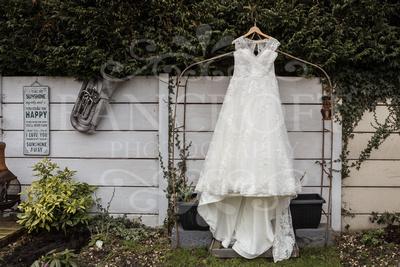 Megan & Paul - Walton Hall Wedding-00017