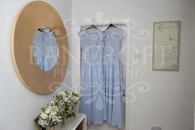 Megan & Paul - Walton Hall Wedding-00022