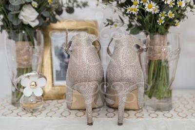 Megan & Paul - Walton Hall Wedding-00030