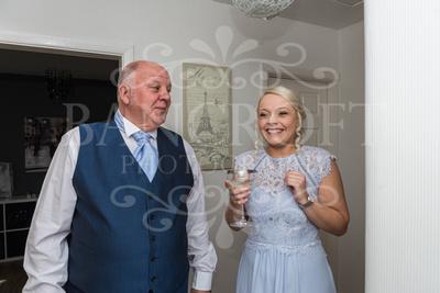 Megan & Paul - Walton Hall Wedding-00073