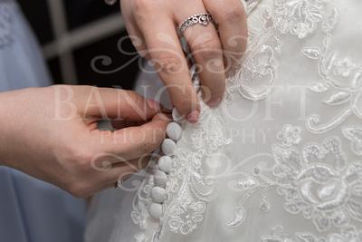 Megan & Paul - Walton Hall Wedding-00085