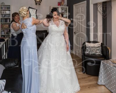 Megan & Paul - Walton Hall Wedding-00092