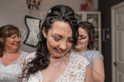 Megan & Paul - Walton Hall Wedding-00097