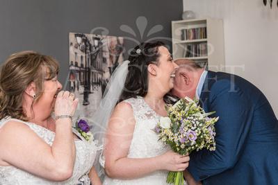 Megan & Paul - Walton Hall Wedding-00122