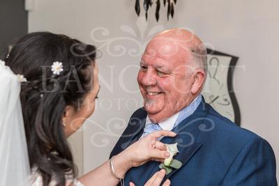 Megan & Paul - Walton Hall Wedding-00135