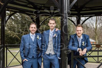 Megan & Paul - Walton Hall Wedding-00170