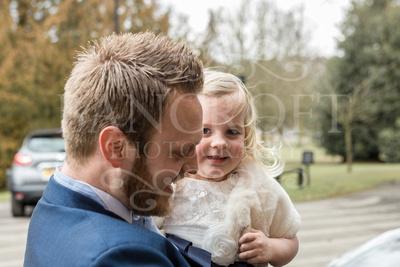 Megan & Paul - Walton Hall Wedding-00190