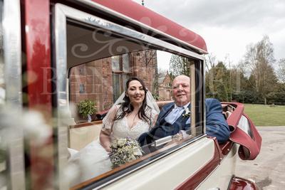 Megan & Paul - Walton Hall Wedding-00248