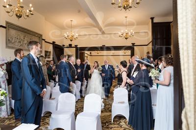 Megan & Paul - Walton Hall Wedding-00324