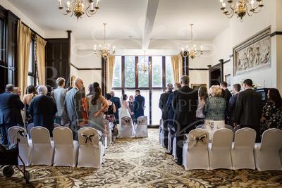 Megan & Paul - Walton Hall Wedding-00332