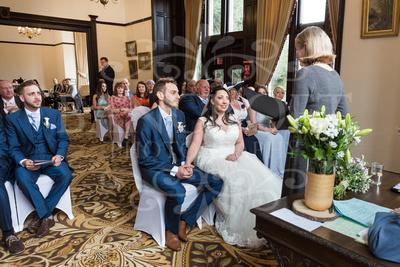 Megan & Paul - Walton Hall Wedding-00337