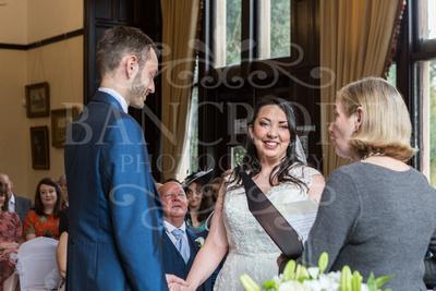 Megan & Paul - Walton Hall Wedding-00382