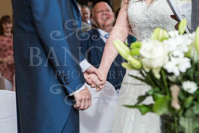 Megan & Paul - Walton Hall Wedding-00386