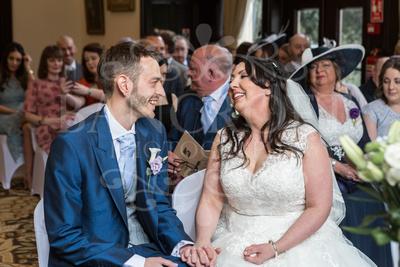 Megan & Paul - Walton Hall Wedding-00388