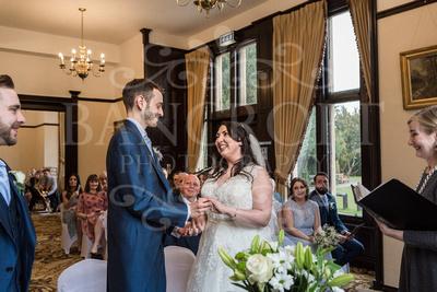 Megan & Paul - Walton Hall Wedding-00450