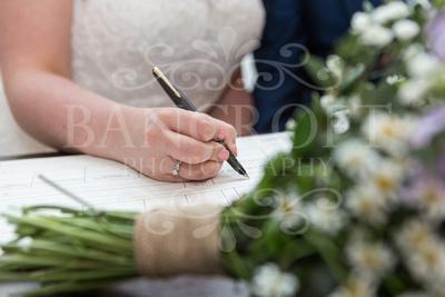 Megan & Paul - Walton Hall Wedding-00534