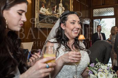 Megan & Paul - Walton Hall Wedding-00580