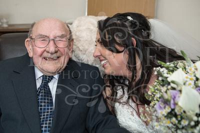 Megan & Paul - Walton Hall Wedding-00591